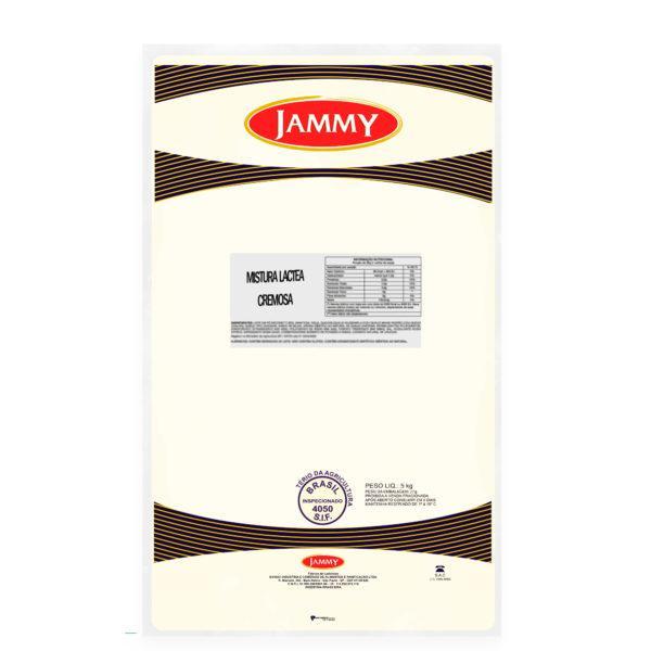 MLC Frango Jammy