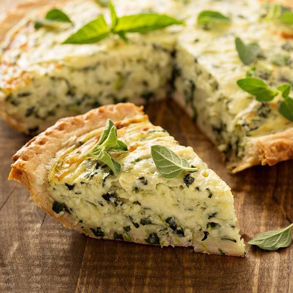 Fabrica de queijo ricota processado